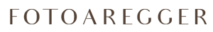 Foto Aregger Logo